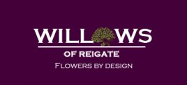 Willows Reigate